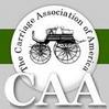logo-CAA