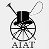 logo_AIAT