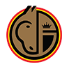 logo_KBRSF