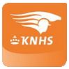 logo_KNHS