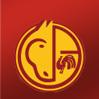 logo_LEWB
