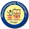 logo_Menver-Nieuwege