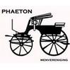 logo_Menver-Phaeton