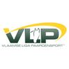 logo_VLP